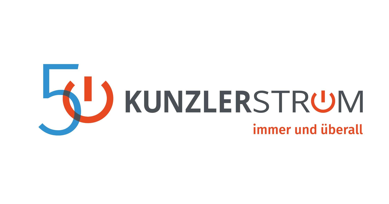 Kunzlerstrom Sliderbild - Kunzler_Signet_50_Jahre__mit_Logo.jpg